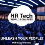 hr-tech-world-congress-2015-paris-recruitmentsystemen-nl-696x435