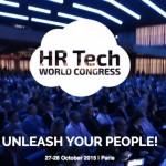 hr-tech-world-congress-2015-paris-recruitmentsystemen-nl-696x435
