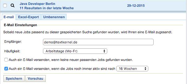 Jobfeed_Alert_DE