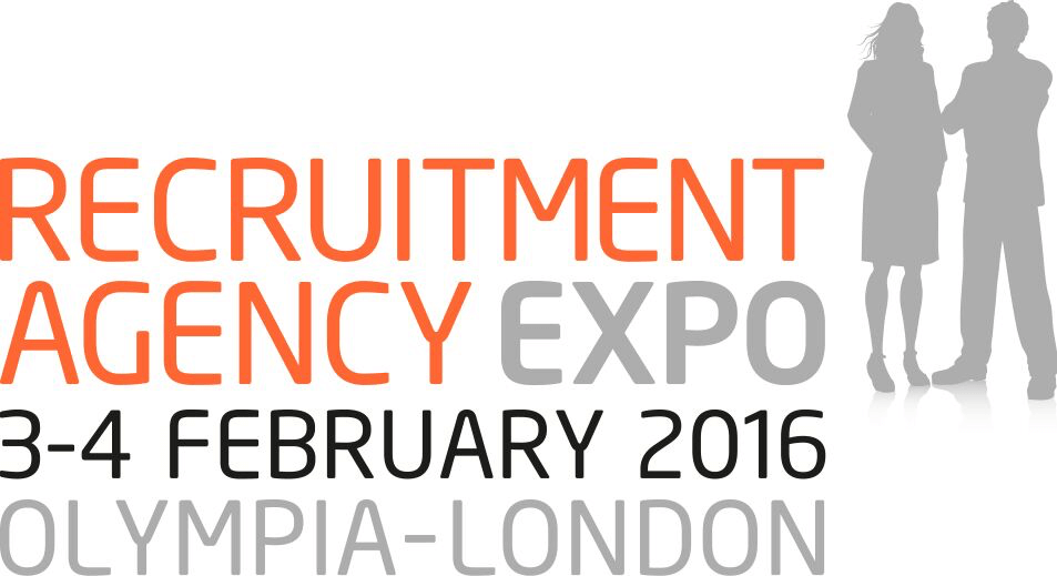 Textkernel at recruitment agency expo