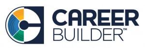CareerBuilder webinar