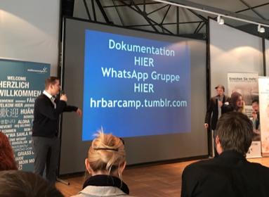 hrbarcamp2016