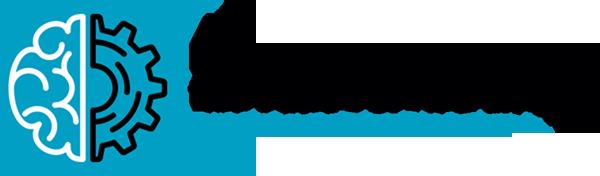 Logo Intelligent Machines Future Recruiting 600px