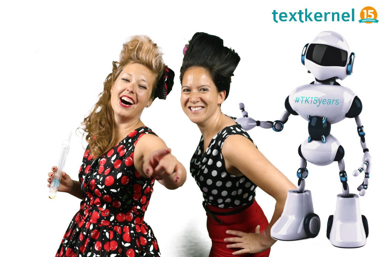 2016-06-02_PhotoBooth_Textkernel_X-Noize.nl_S4EVENTS-26