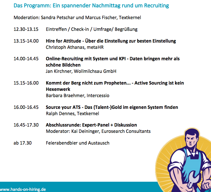 Programm_hands-on-hiring