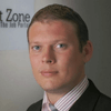 Rob Bloomfeld - Recruit Zone - customer of Jobfeed
