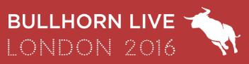 bullhorn_live_logo