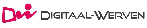 Digitaal werven