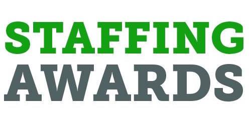 staffing awards