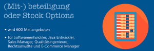 mitbeteiligung-new-work-concepts
