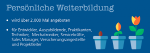 weiterbildung-new-work-concepts