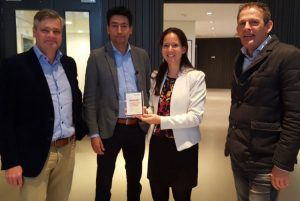 usg-en-textkernel-genomineerd-voor-recruitment-tech-award