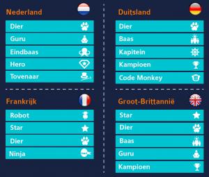 opvallende-functietitels-landen