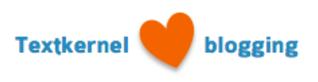 Textkernel loves blogging - textkernel.careers