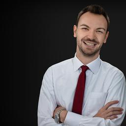 Stephan Reiche