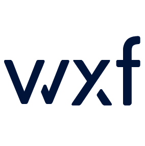 Workxflow