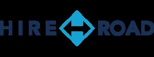 Hire Road a Textkernel customer