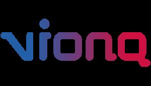 Logo Vionq - partner Textkernel