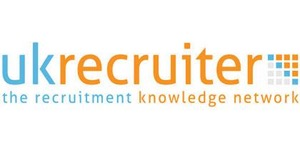 UK Recruiter presents Technology Showcase with Textkernel