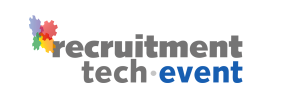 Recruitment Tech Event