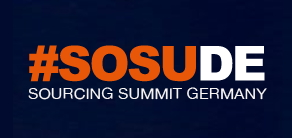 Sourcing Summit Deutschland