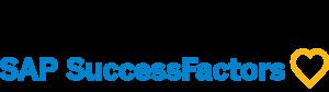 Arbeitsmarktdaten von Jobfeed in SAP SuccessFactors