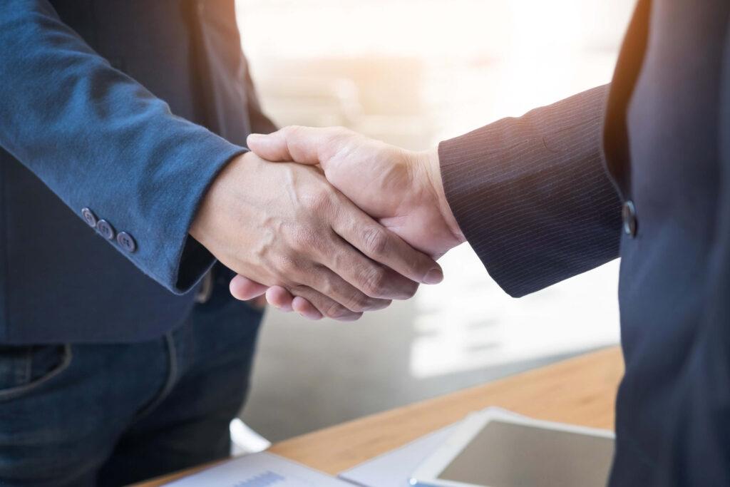 Textkernel annonce une acquisition stratégique par Main Capital