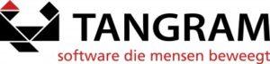 LogoTangramHighQuality-e1340627716202