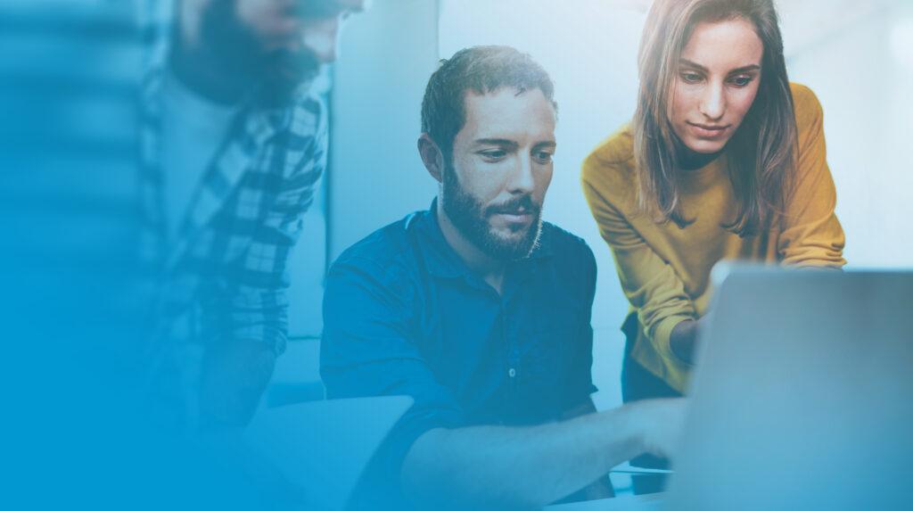 Schnelles und effizientes Recruiting in SAP SuccessFactors