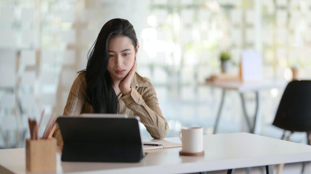 Webinar : Identifiez de nouvelles opportunités et automatisez vos processus de recrutement