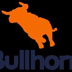 Logo Bullhorn