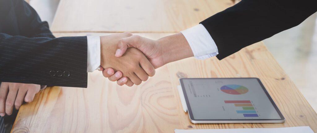 Become a Textkernel partner