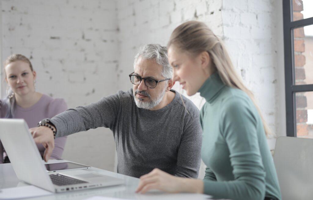 Transform your Salesforce CRM into a true talent management tool