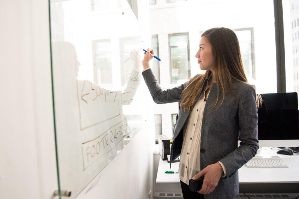 Hoe Fontys hogescholen een grondige analyse van de arbeidsvraag realiseert in 90% minder tijd dankzij Textkernel's Jobfeed