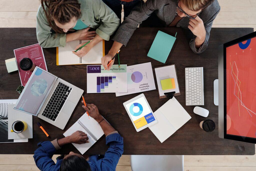 Data Enrichment APIs