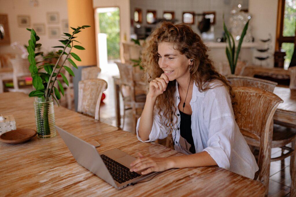 Remote working trends across EMEA